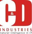 C&D Industries