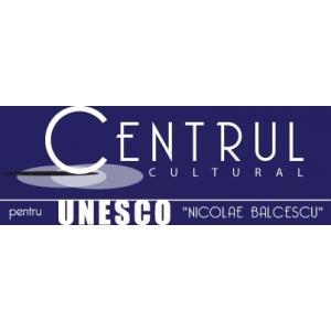 Centrul Cultural pentru UNESCO Nicolae Balcescu