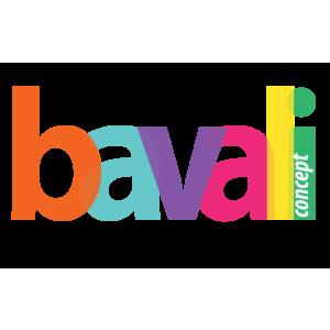 bavali.ro