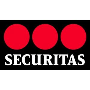 SECURITAS ROMANIA