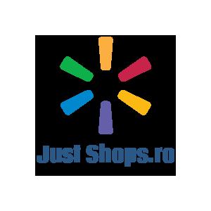 JustShops