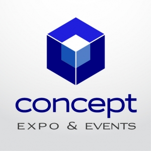 CONCEPT EXPO & EVENTS
