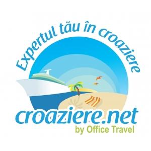 Croaziere.net
