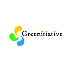 Asociatia Greenitiative