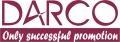 SC Darco Agency SRL