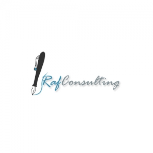 RAF CONSULTING