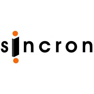 HR Sincron SRL