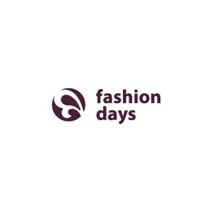 Fashion Days Shopping