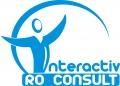 SC. INTERACTIV RO CONSULT SRL