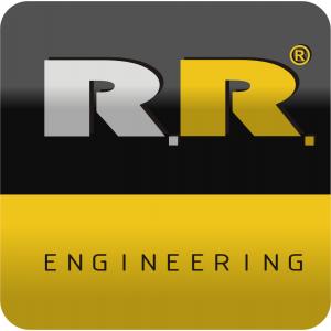 RUFY ROOF ENGINEERING