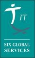 IT Six Global Services