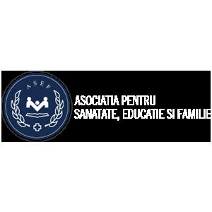 Asociatia pentru Sanatate, Educatie si Familie