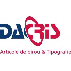 SC Dacris Impex SRL