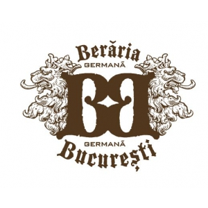 Beraria Germana Bucuresti