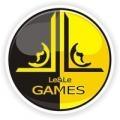 Le & Le Games srl