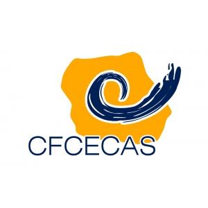 CFCECAS