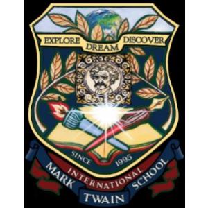 Mark Twain International School