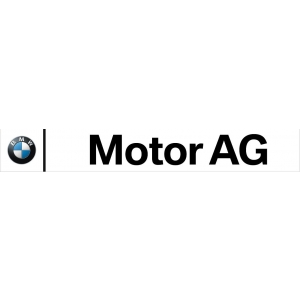 Motor AG