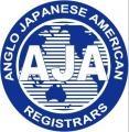 AJA Registrars Romania