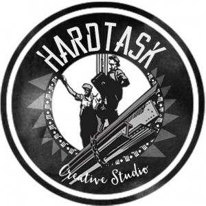 HardTask