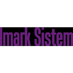 Imark Sistem SRL