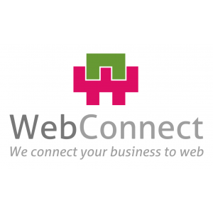 SC WEB CONNECT SRL