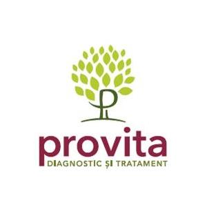 ProVita - diagnostic si tratament