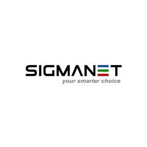 SigmaNet.ro