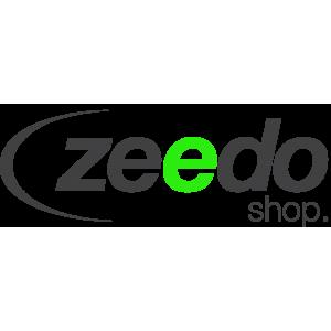 Zeedo Shop