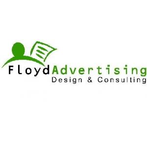 FLOYD AD&C