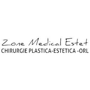 Zone Medical estet