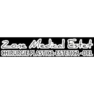 Zone Medical estet