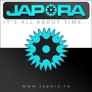JAPORA