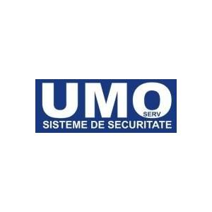 UMO Serv