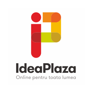 Idea Plaza Srl