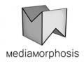 Mediamorphosis