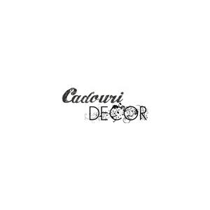 CADOURI DECOR SRL