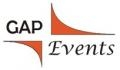 Gap Events