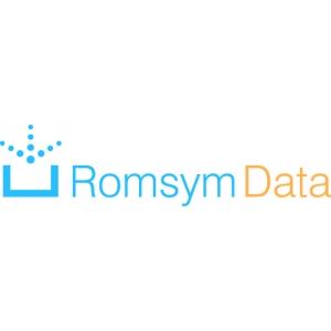 ROMSYM DATA SRL