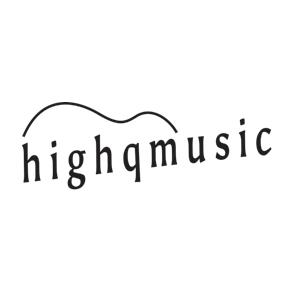 highqmusic