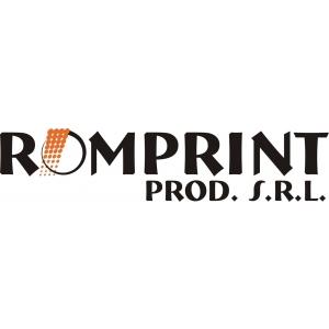 Romprint Prod