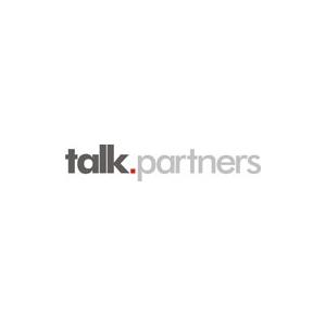 Talk Partners