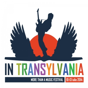 Asociatia Padina Fest