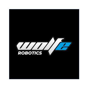 Wolf-e Robotics