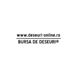 Deseuri Online