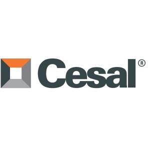 SC CESAL SRL