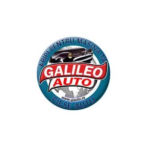 Galileo Auto