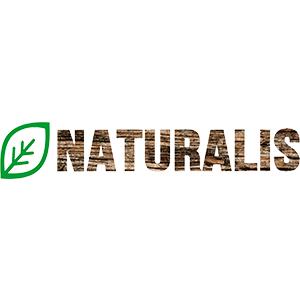 NATURALIS Market