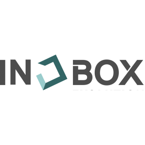Inobox Evolution
