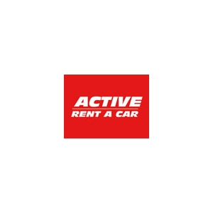 Active Trade & Marketing